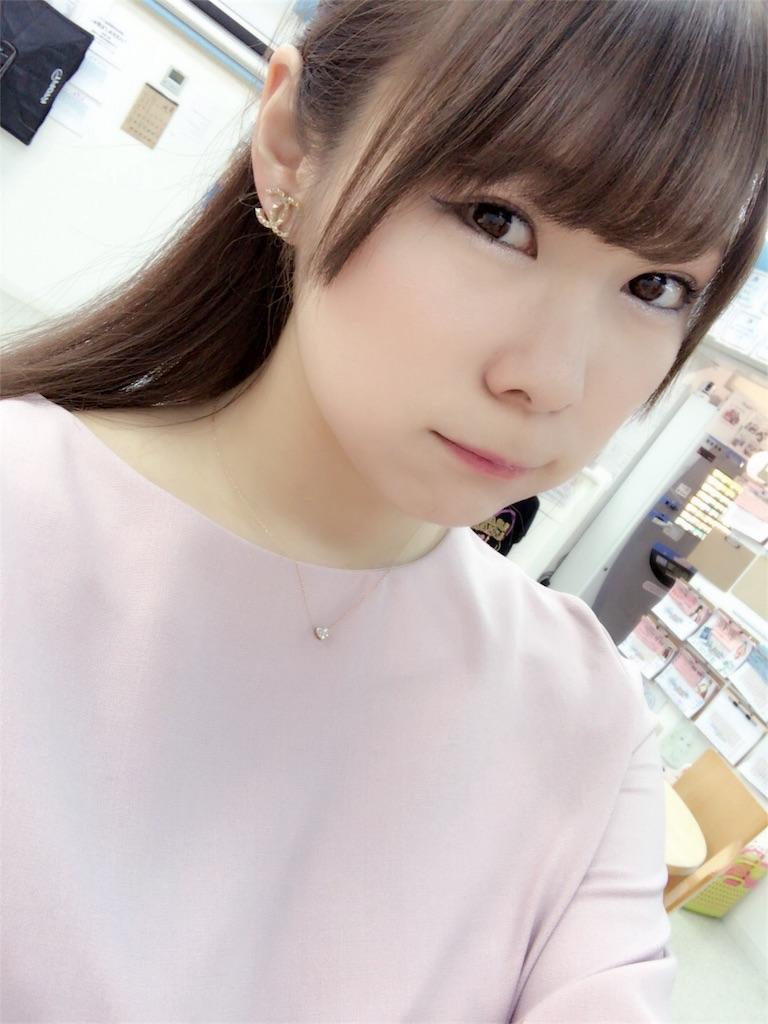 f:id:yuukichika:20170611012749j:image