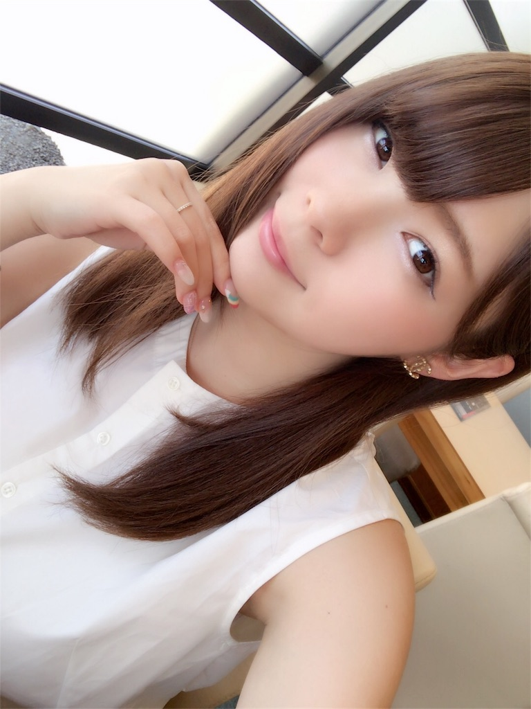 f:id:yuukichika:20170614191937j:image