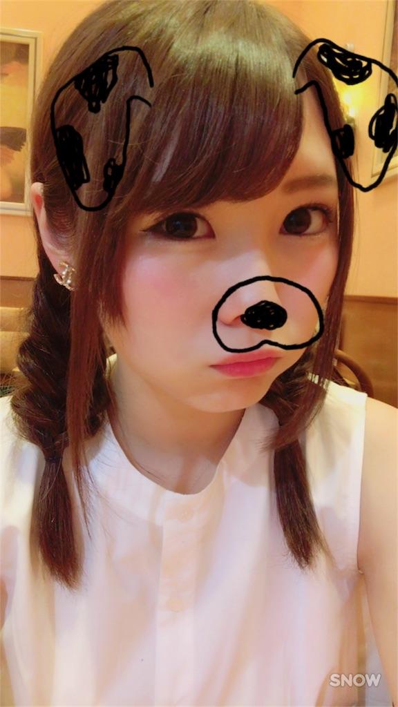 f:id:yuukichika:20170616032346j:image