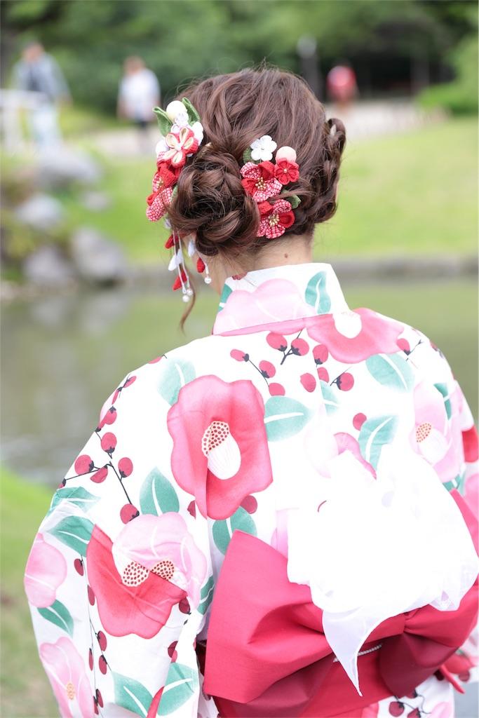 f:id:yuukichika:20170619123338j:image