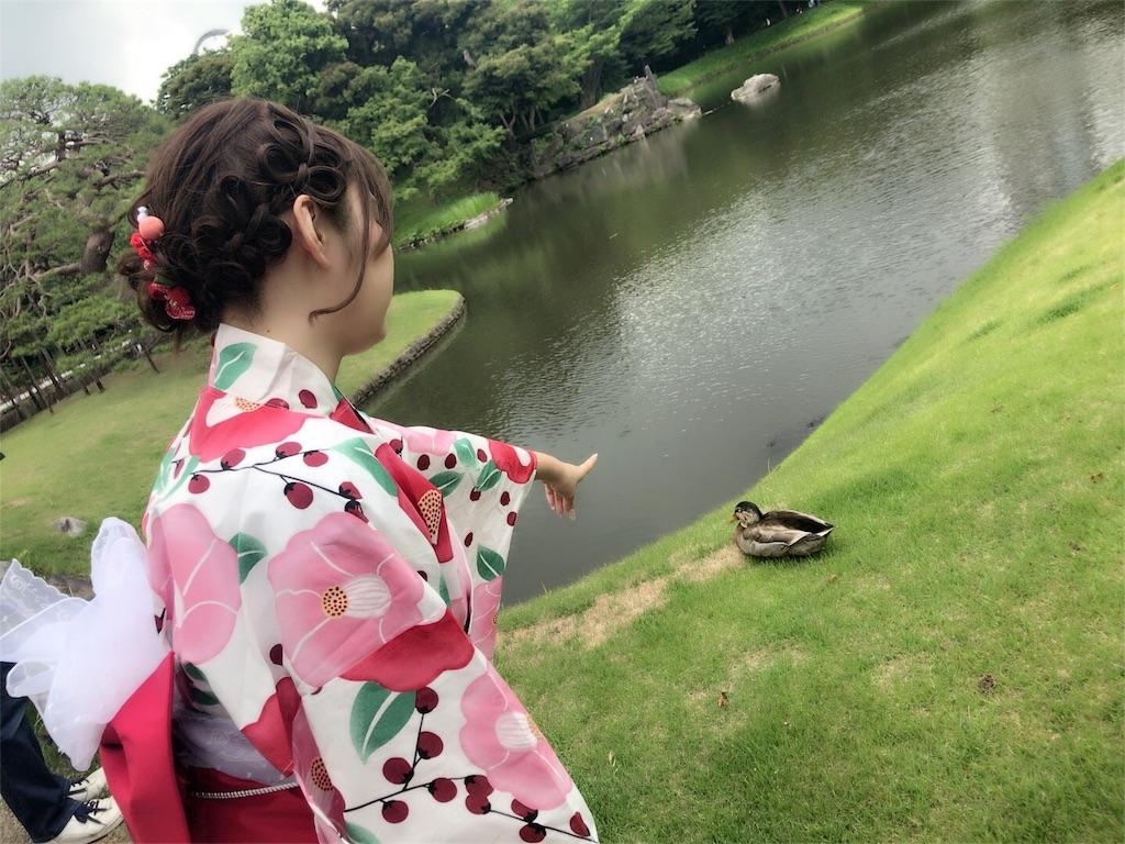 f:id:yuukichika:20170619123431j:image