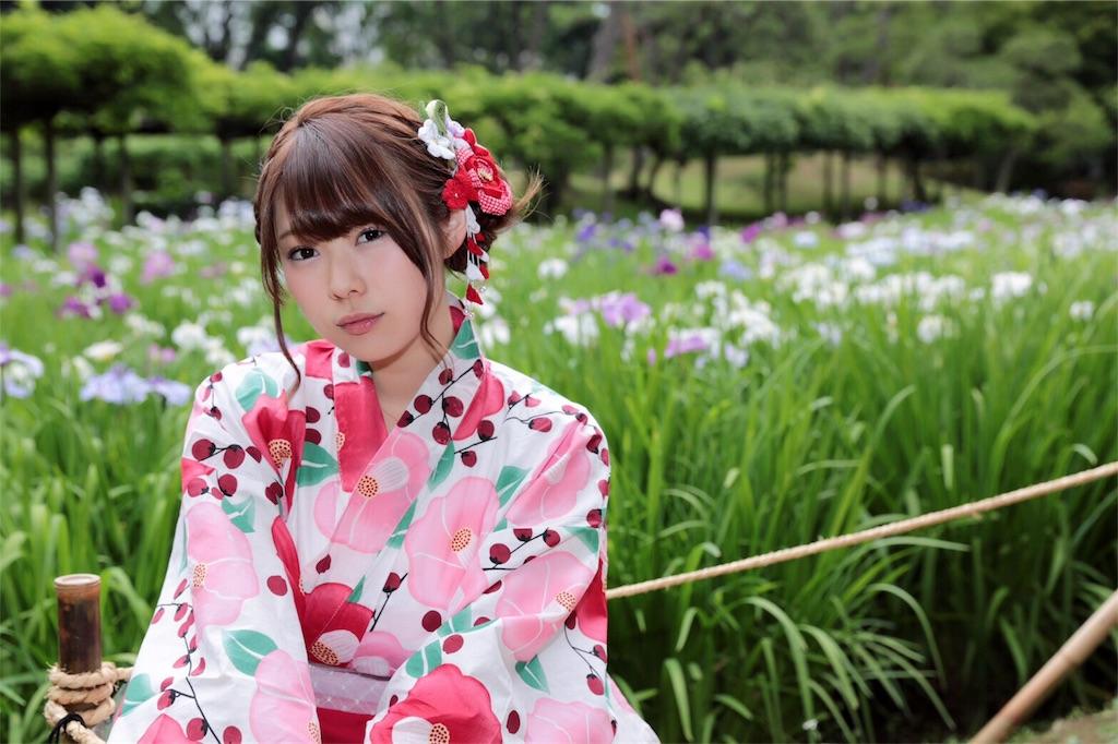 f:id:yuukichika:20170619123554j:image