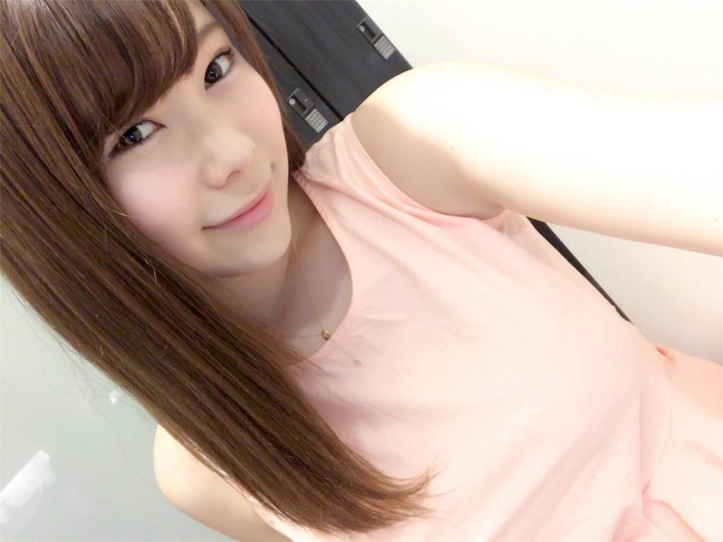 f:id:yuukichika:20170621010016j:image