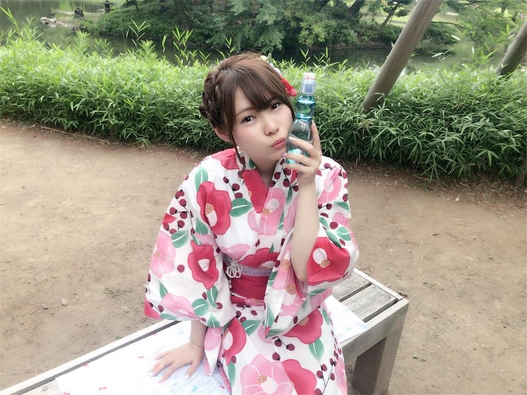 f:id:yuukichika:20170622120232j:image