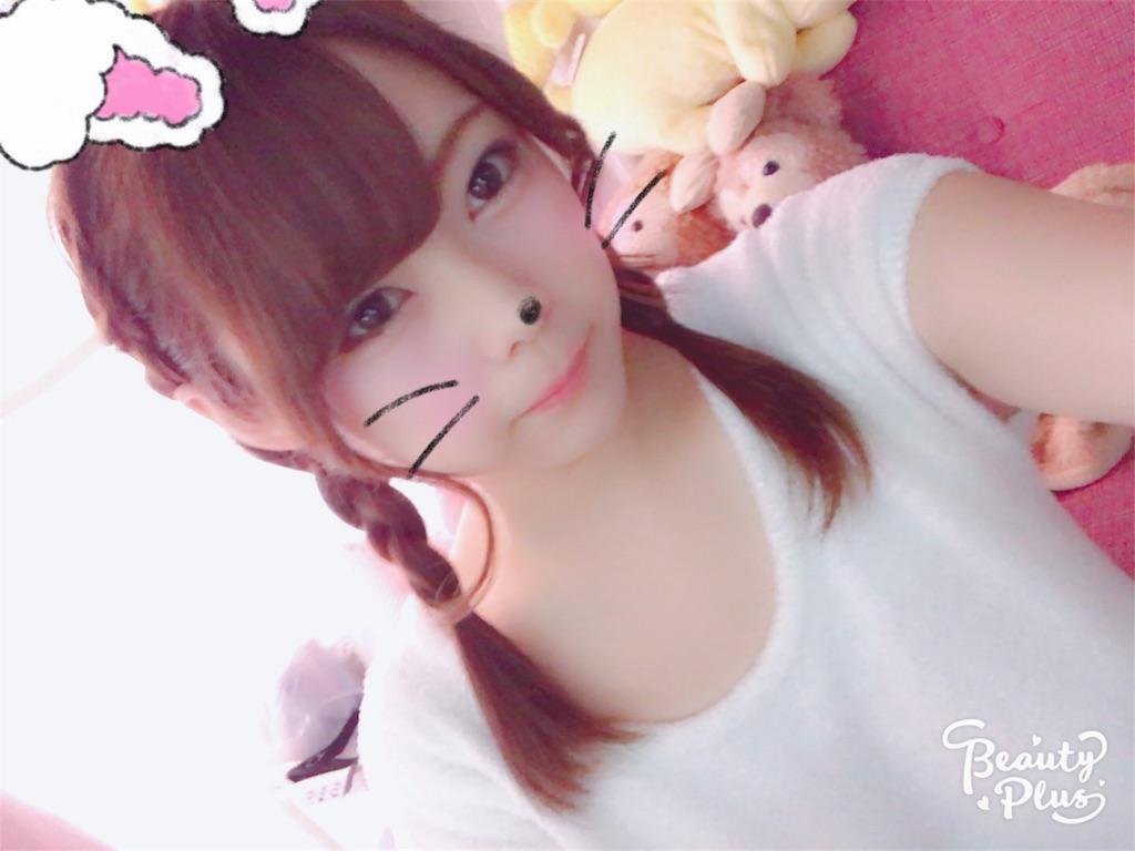 f:id:yuukichika:20170623100835j:image