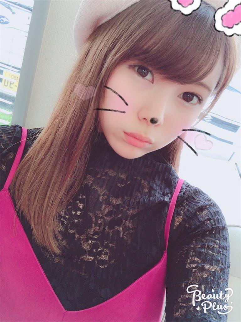 f:id:yuukichika:20170628192430j:image