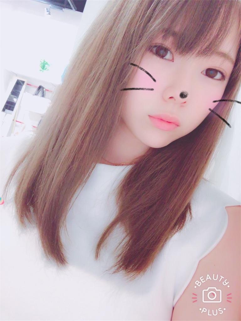 f:id:yuukichika:20170629231101j:image