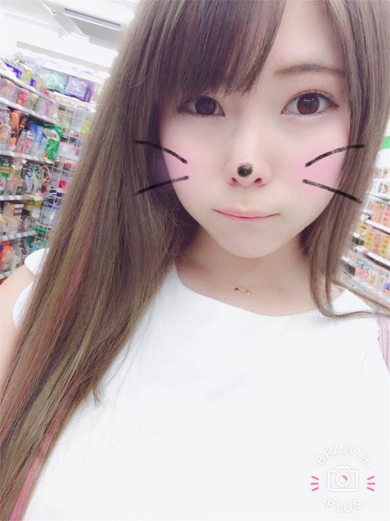 f:id:yuukichika:20170629231333j:image