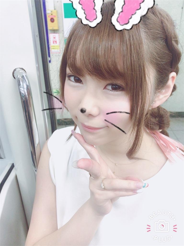 f:id:yuukichika:20170629231630j:image