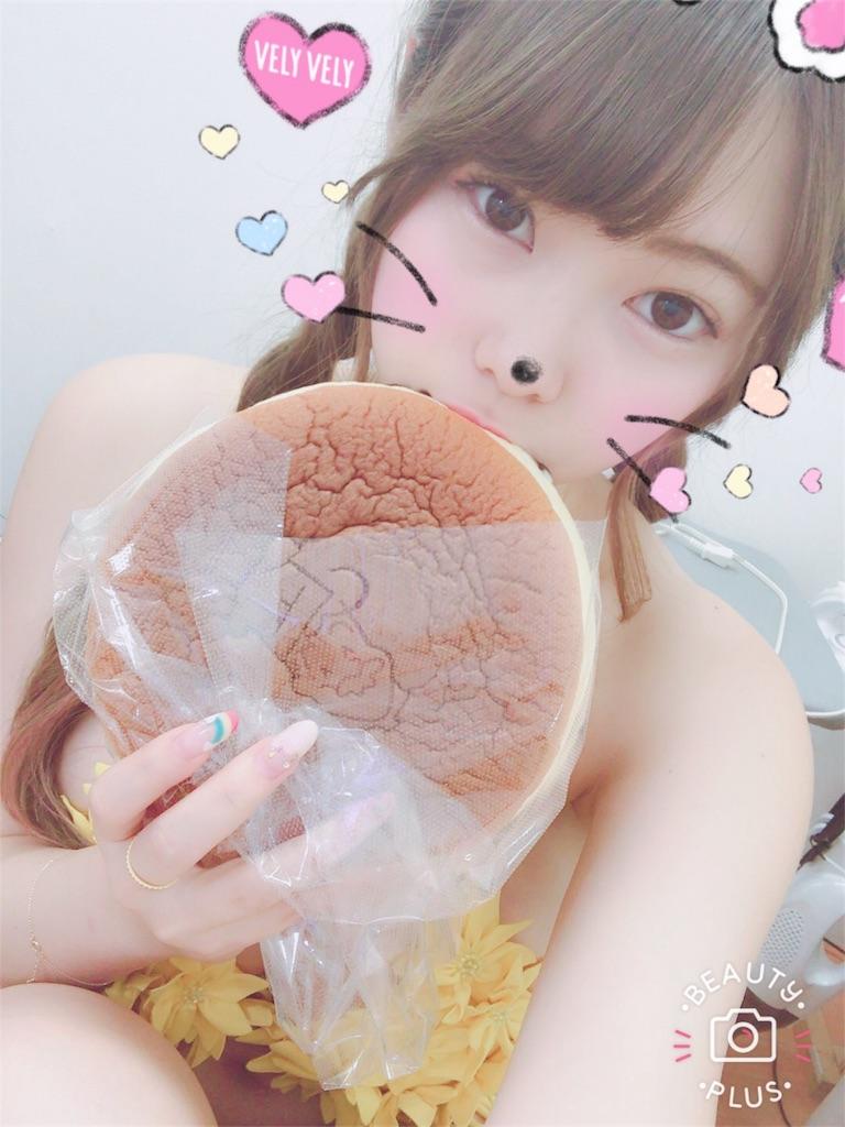 f:id:yuukichika:20170702230335j:image