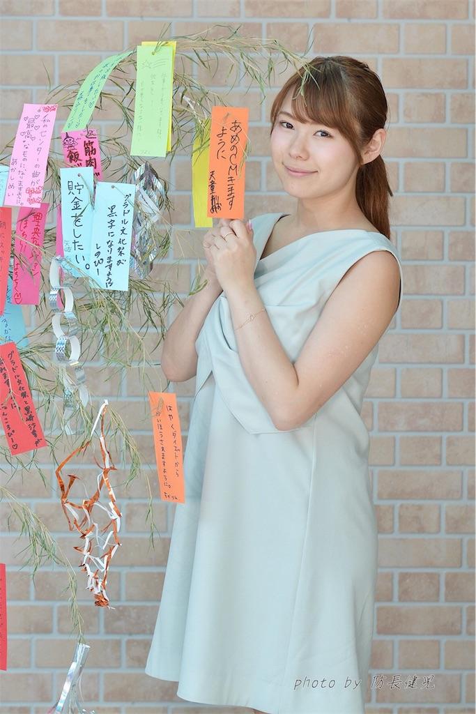 f:id:yuukichika:20170708225459j:image