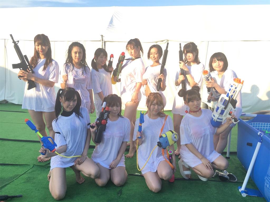f:id:yuukichika:20170809130759j:image