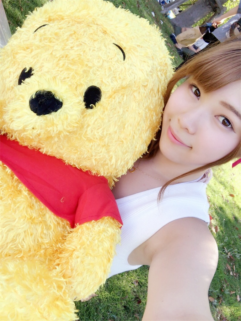 f:id:yuukichika:20170810105151j:image
