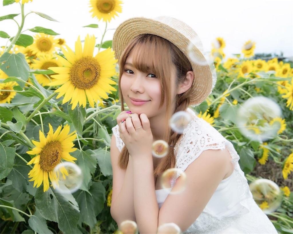 f:id:yuukichika:20170815213552j:image