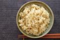 brown rice1