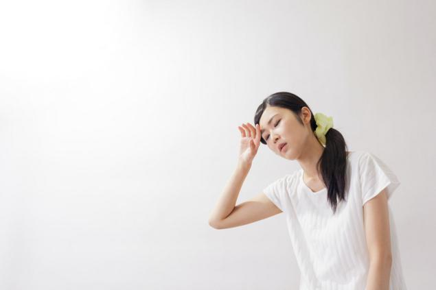 f:id:yuukimay:20170917173908j:plain