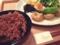 brown rice3