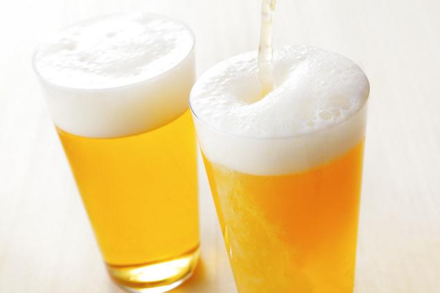image_beer