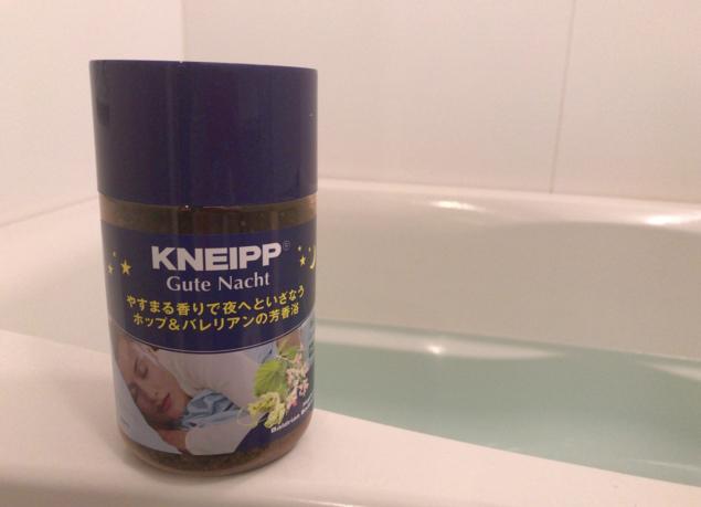 kneipp1