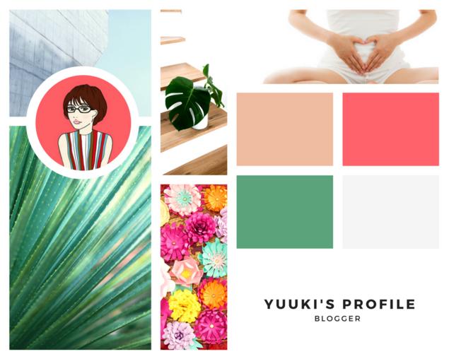 profile_yuukimay