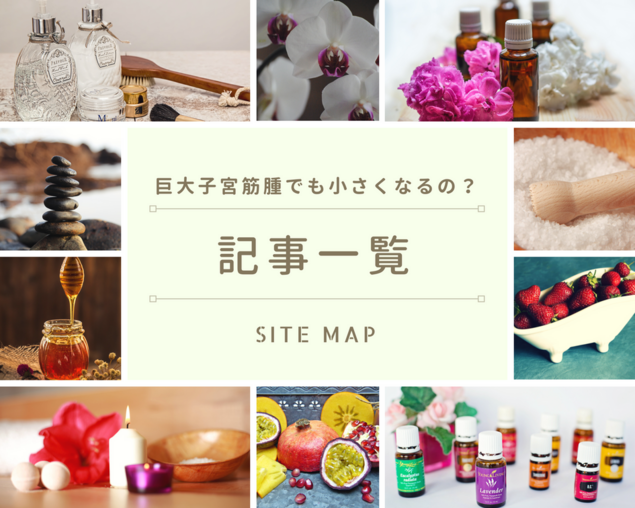 sitemap_top