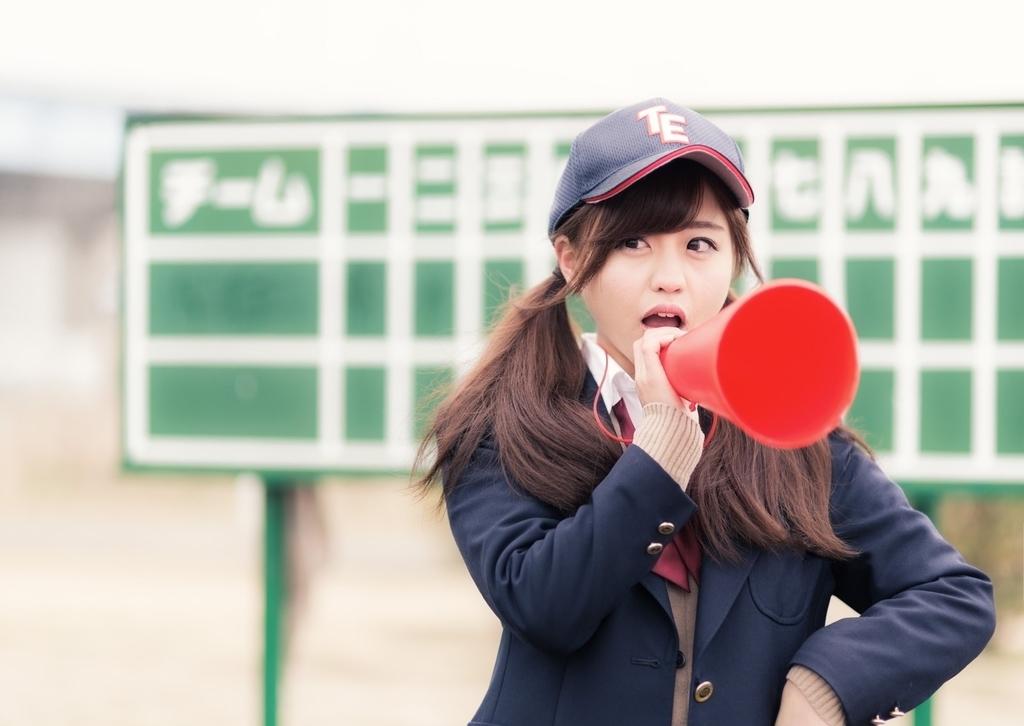 f:id:yuukirena1824:20181107010939j:plain