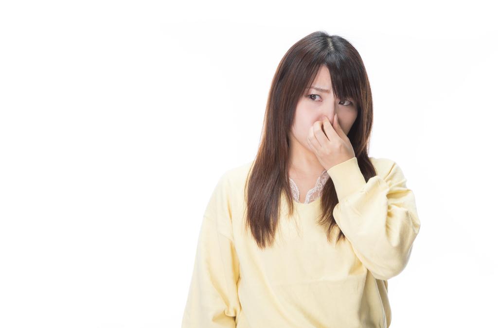 f:id:yuukirena1824:20181109224524j:plain