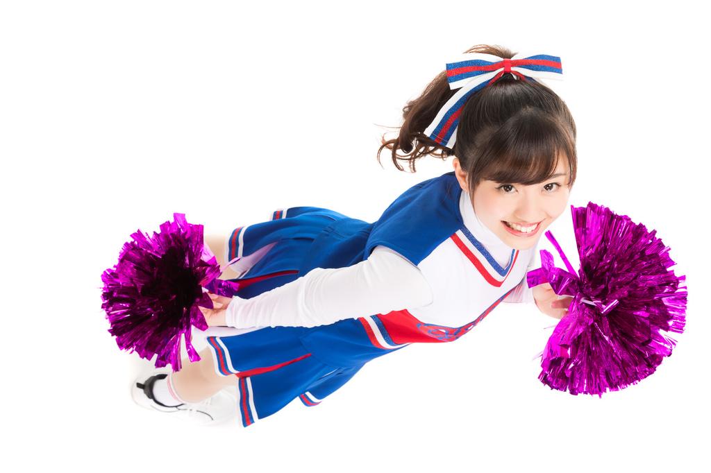 f:id:yuukirena1824:20181114013511j:plain