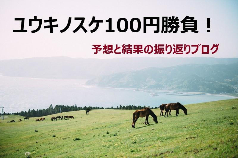 f:id:yuukirena1824:20181119234114j:plain