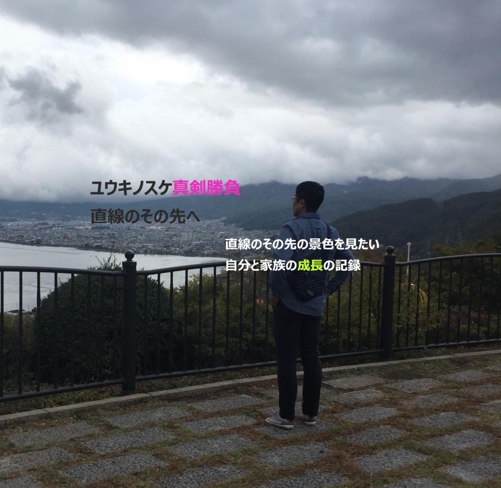 f:id:yuukirena1824:20181222224619p:plain