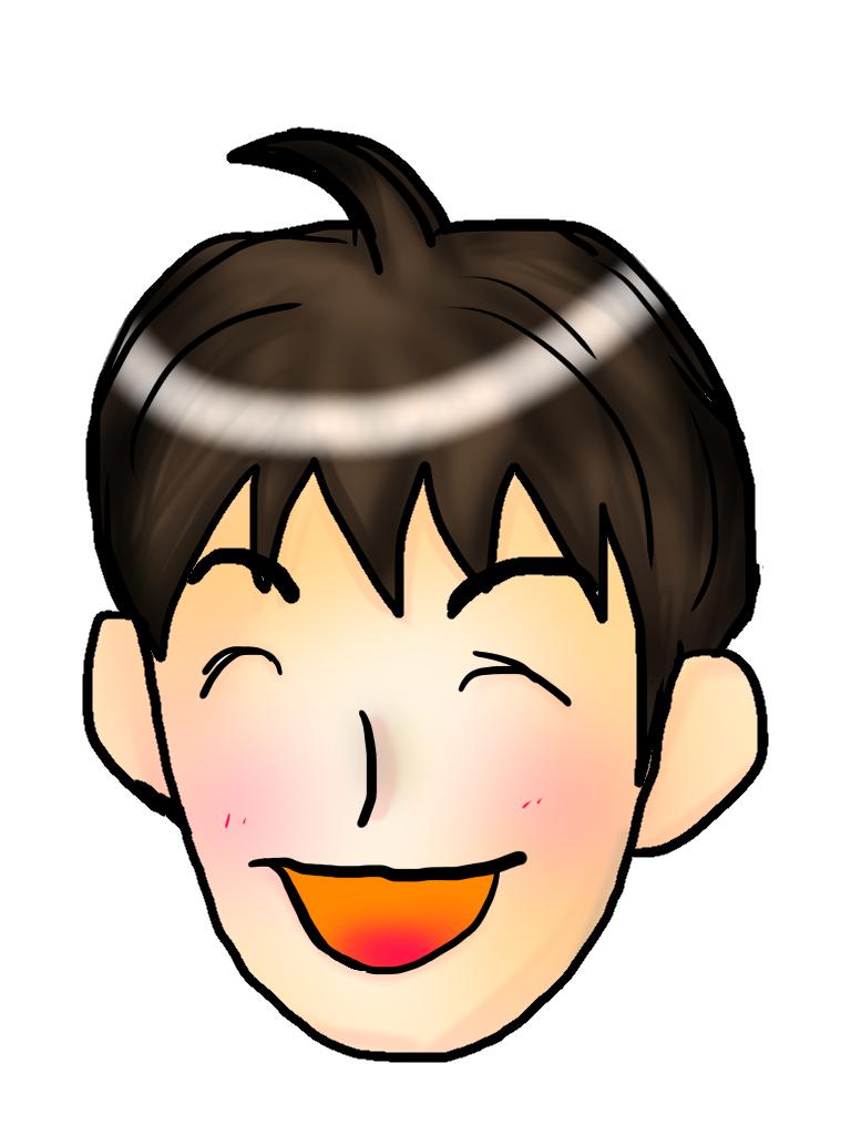 f:id:yuukirena1824:20190122011754p:image