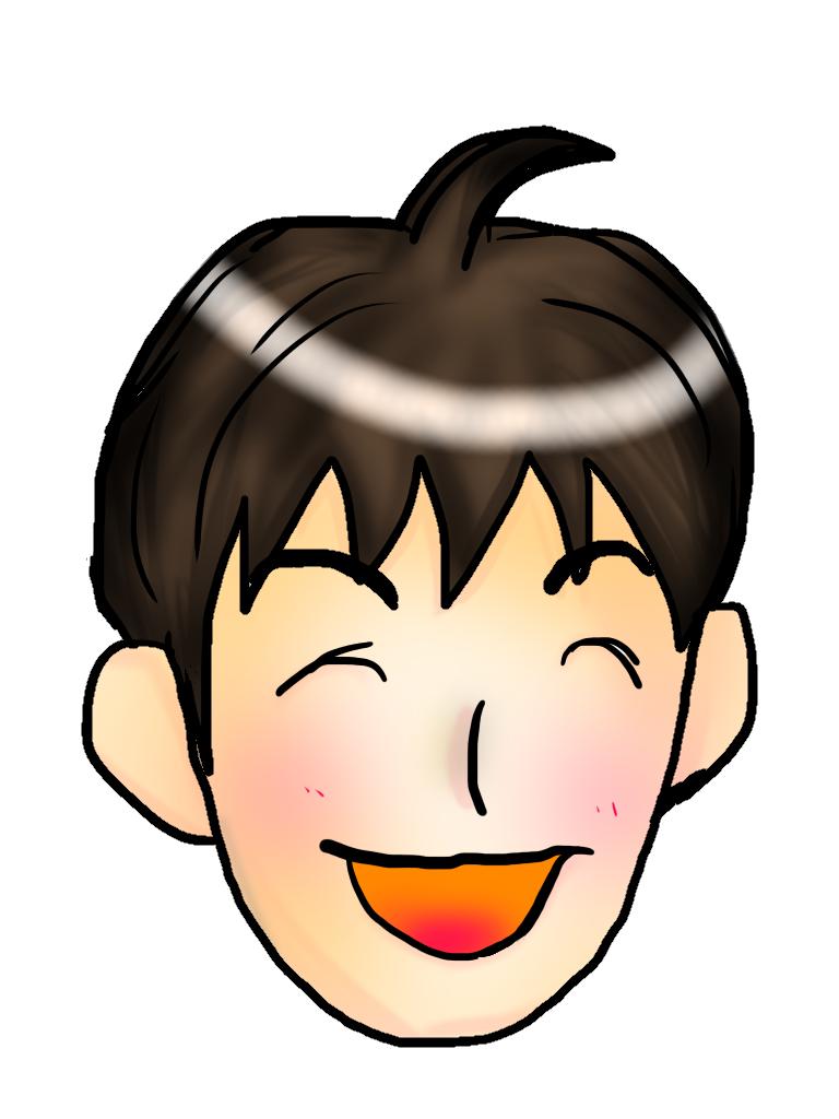 f:id:yuukirena1824:20190122011957p:image
