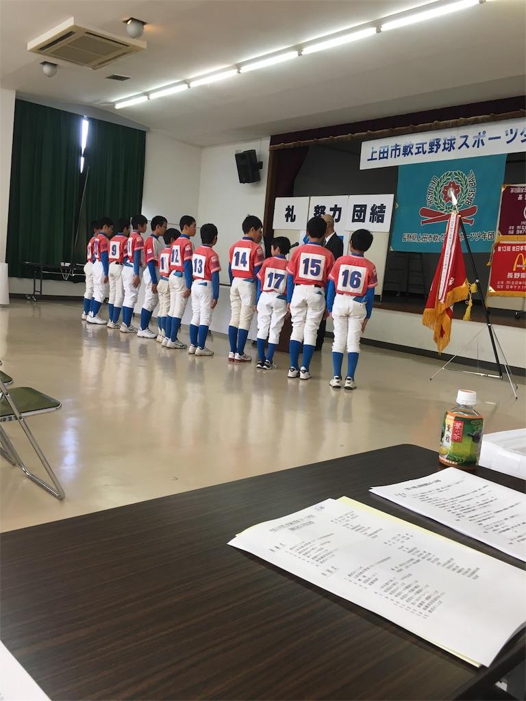 f:id:yuukirena1824:20190203232750j:image