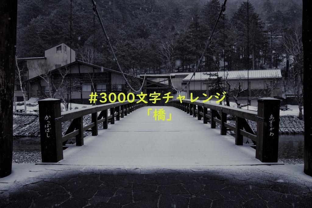 f:id:yuukirena1824:20190207230708j:plain