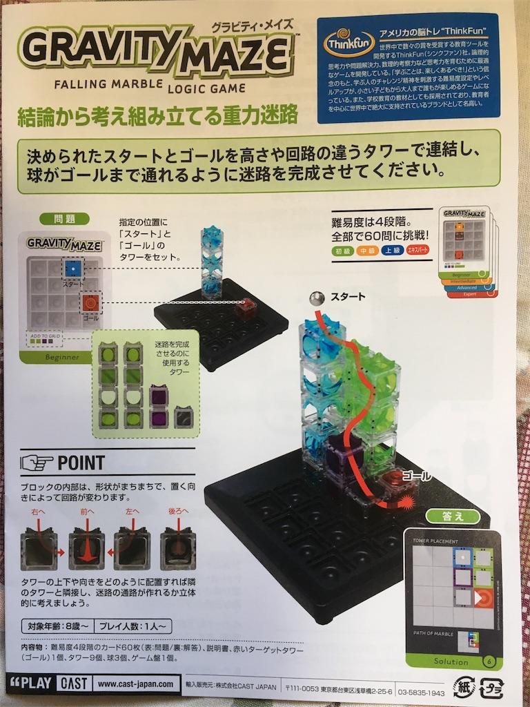 f:id:yuukirena1824:20190209094046j:image