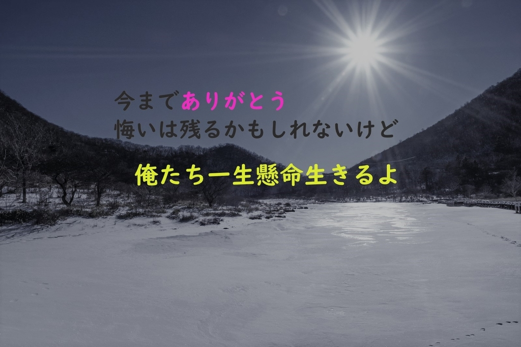 f:id:yuukirena1824:20190210001352j:plain