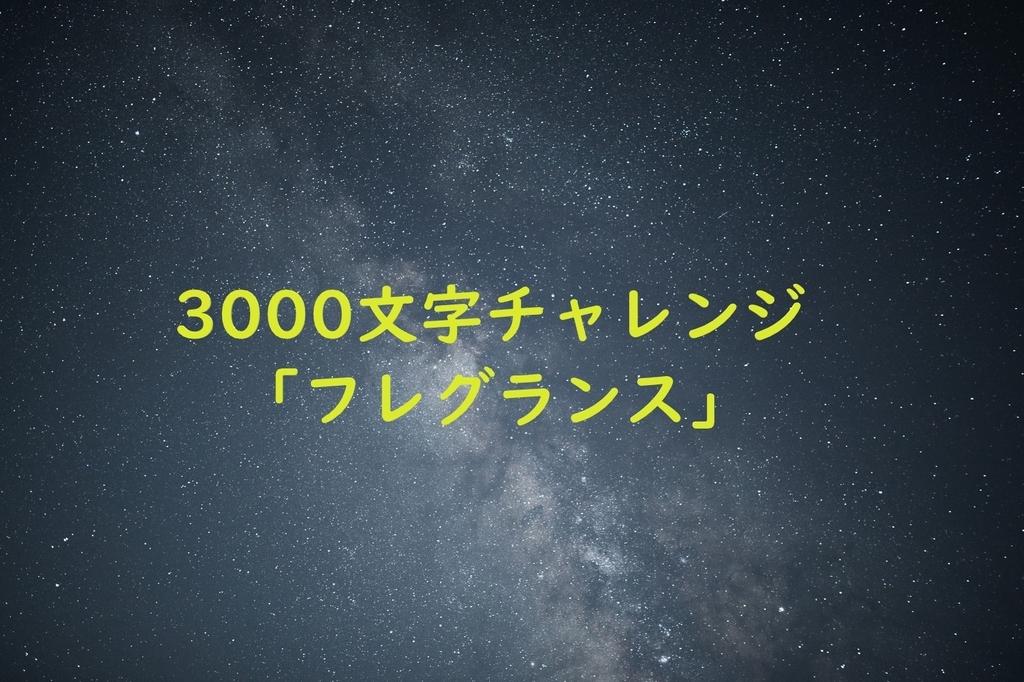 f:id:yuukirena1824:20190216001903j:plain