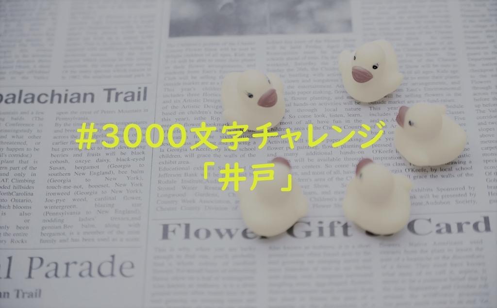 f:id:yuukirena1824:20190301233300j:plain