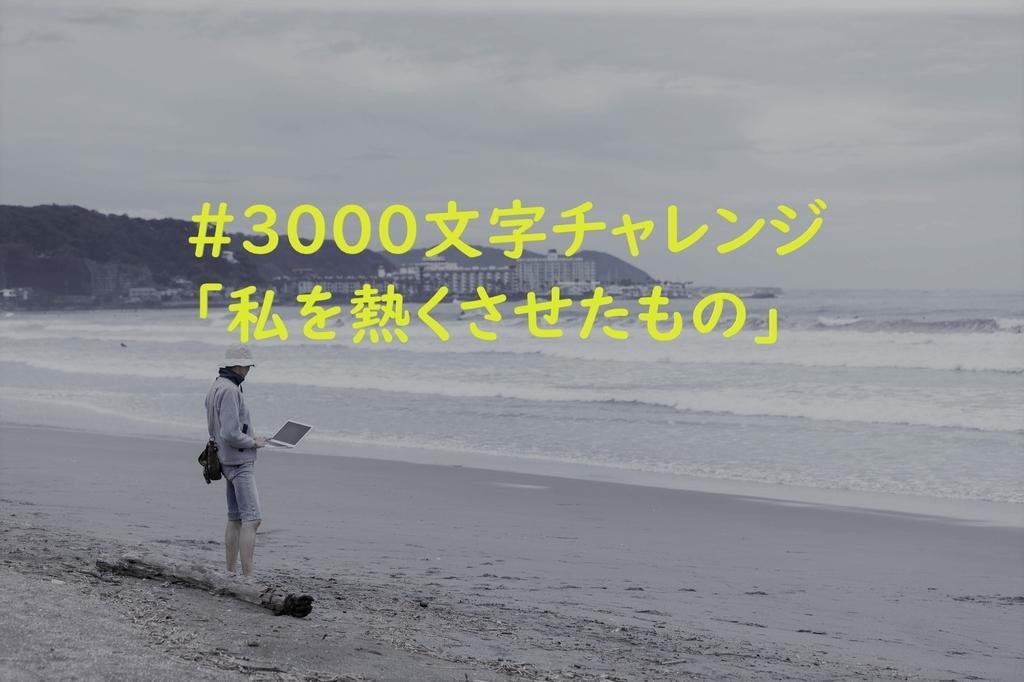 f:id:yuukirena1824:20190305235939j:plain