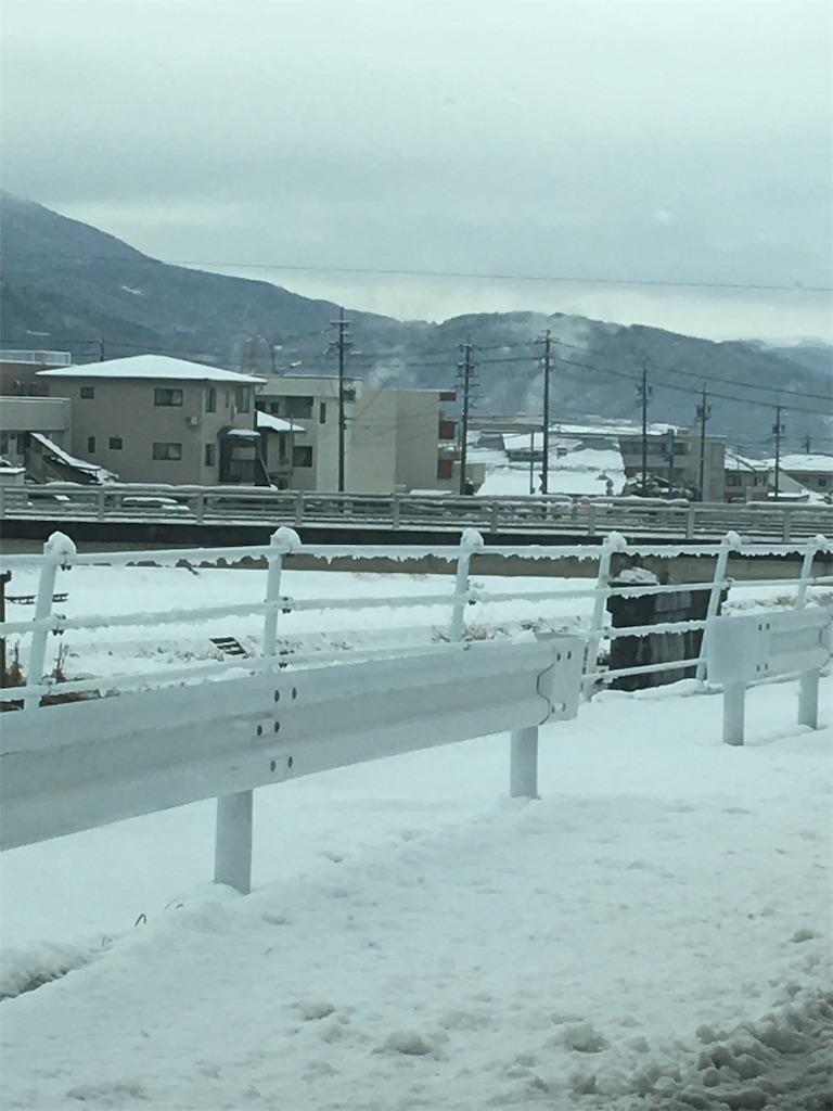 f:id:yuukirena1824:20190311211808j:image
