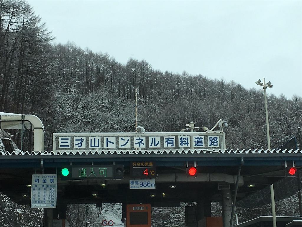 f:id:yuukirena1824:20190311211813j:image