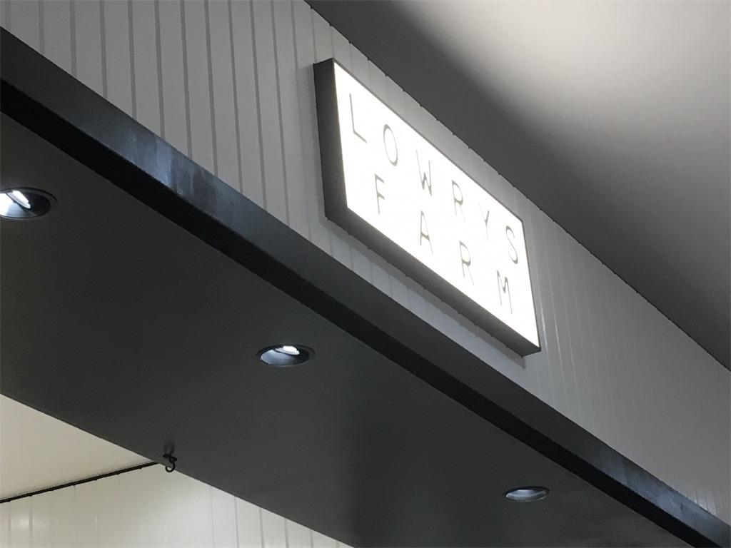 f:id:yuukirena1824:20190311233101j:image