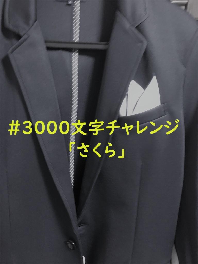 f:id:yuukirena1824:20190313000129j:plain