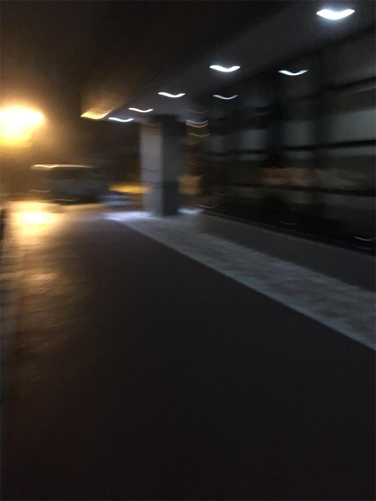 f:id:yuukirena1824:20190317223855j:image