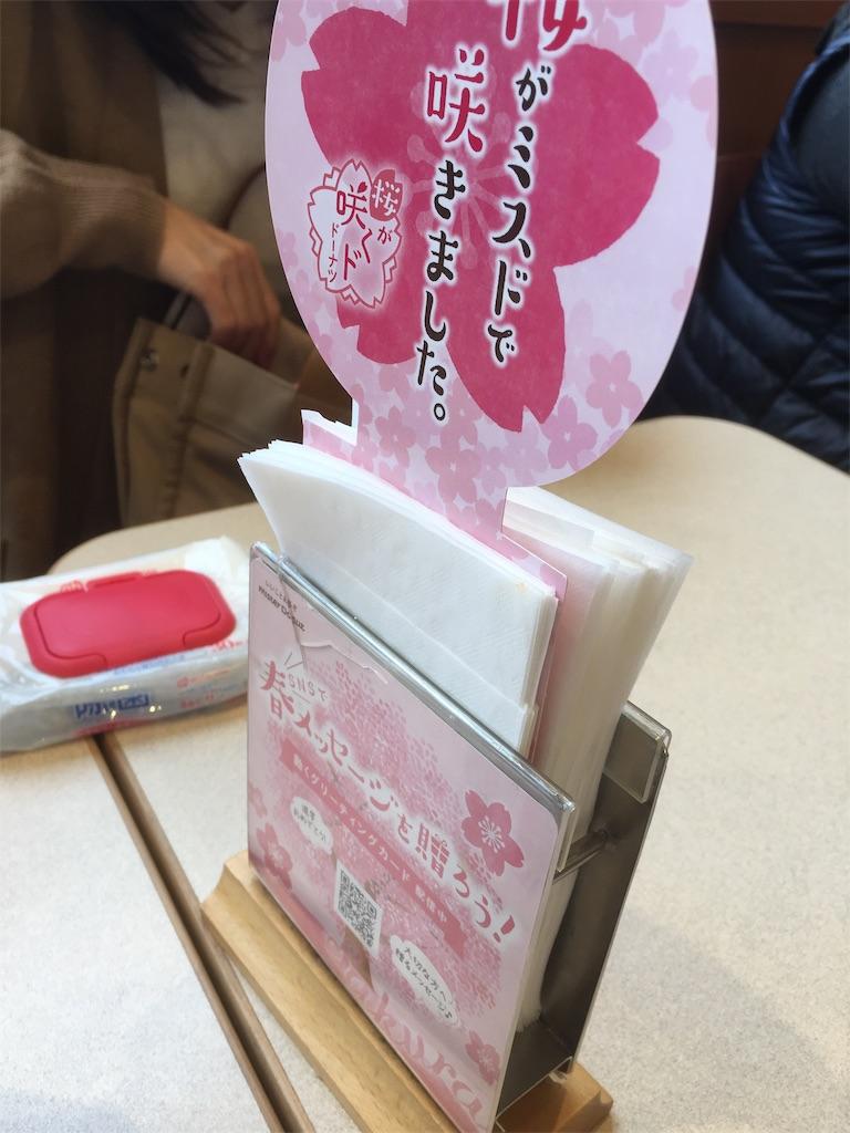 f:id:yuukirena1824:20190321001951j:image