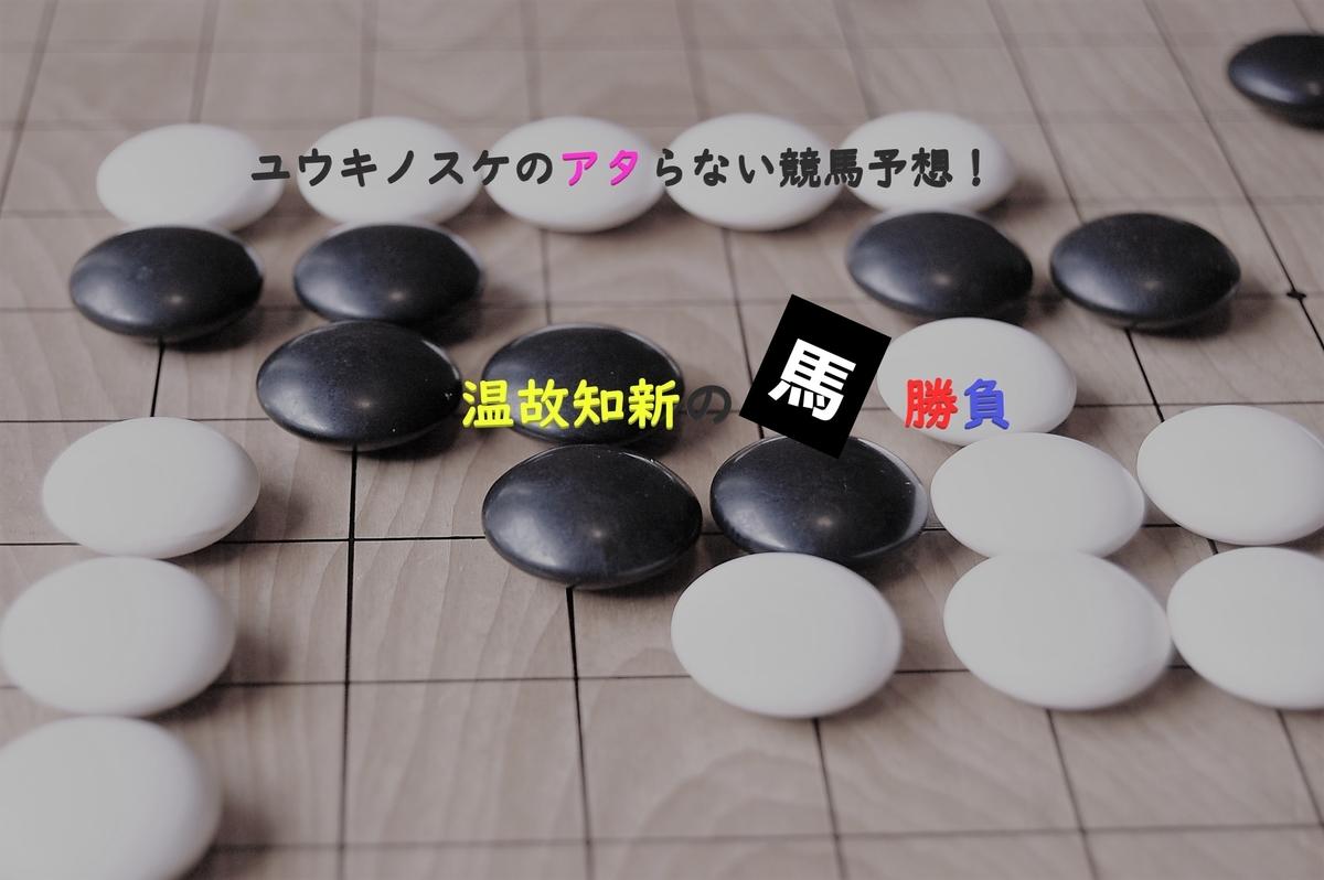 f:id:yuukirena1824:20190324155731j:plain