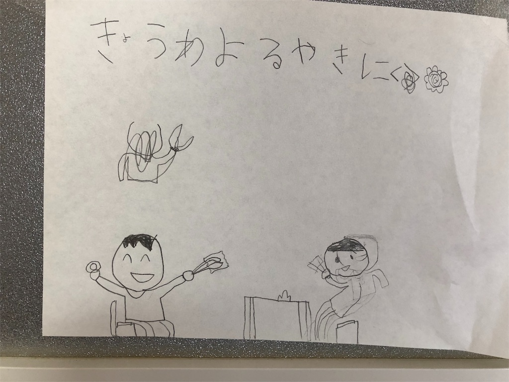 f:id:yuukirena1824:20190331221114j:image