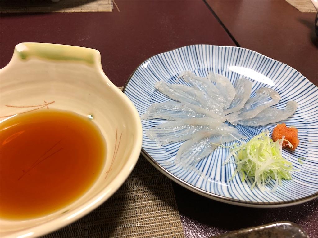 f:id:yuukirena1824:20190416221812j:image