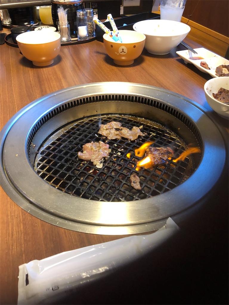 f:id:yuukirena1824:20190421211148j:image