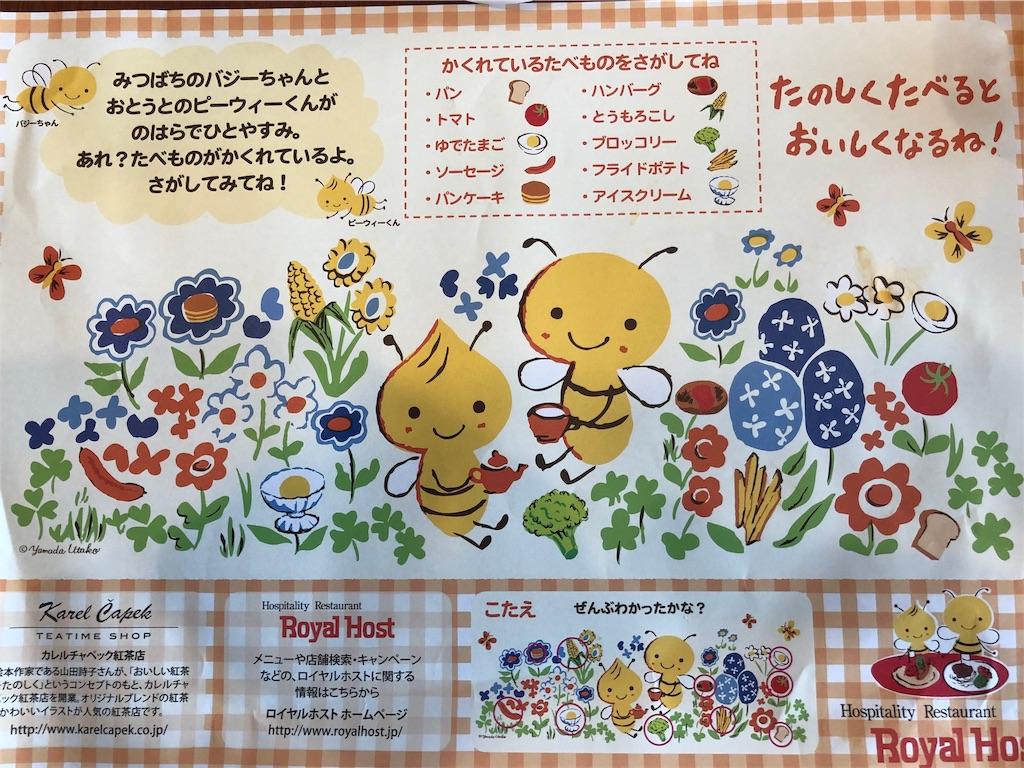 f:id:yuukirena1824:20190508215129j:image